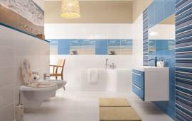 Lizon Ceramics Manufacturer Of Wall Tiles Digital